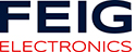 FEIG ELECTRONICS Inc.